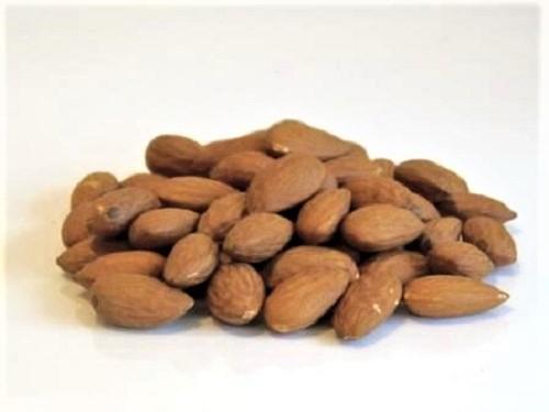 Almonds Natural 3Kg bag