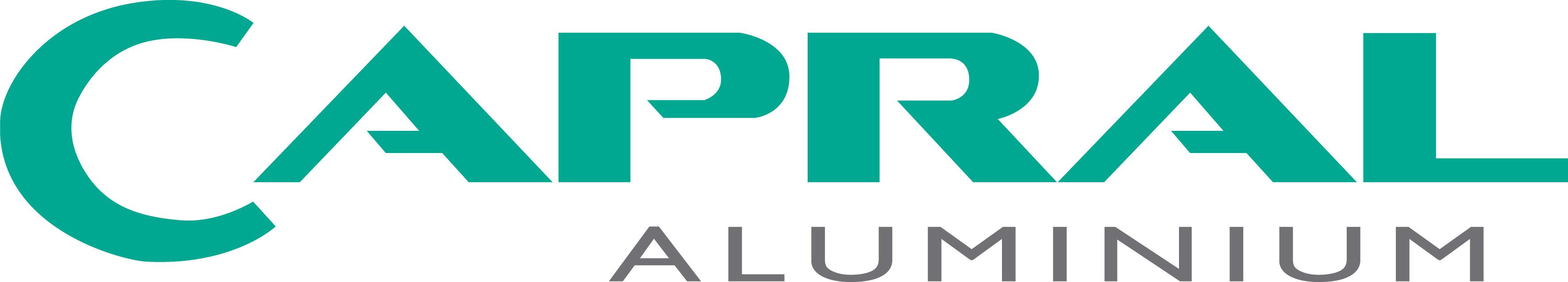 Capral Limited Logo