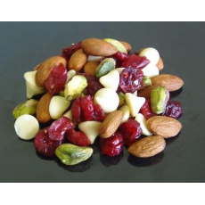 Energy Trial mix 5Kg
