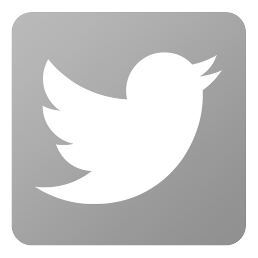 icon-twitter-inactive.png