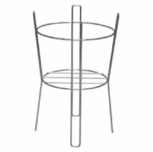 Stainless Steel Stand for Basket